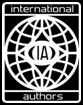 http://www.internationalauthors.info/IA_logo.jpg