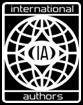 http://www.internationalauthors.info/IA_logo.jpg